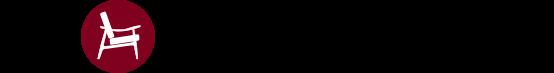 Motterani Sedie